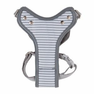 Stripe Harness-xs